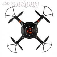 Cheerson CX - 32S drone photo 6