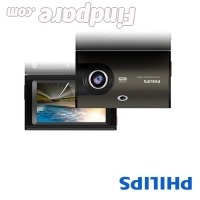 Philips CVR500 Dash cam photo 1