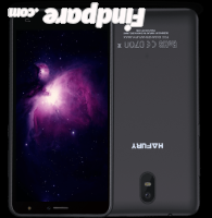 Hafury UMax smartphone photo 5