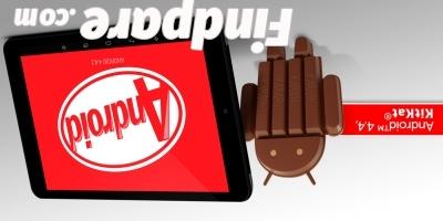 Allview Viva Q8 Pro tablet photo 5