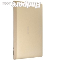Onda OBook 20 Plus 4GB-64GB tablet photo 6