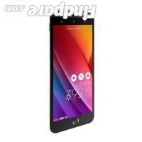 ASUS ZenFone Selfie ZD551KL CN 3GB 32GB smartphone photo 2