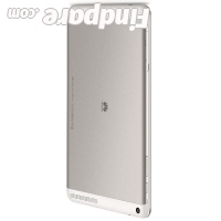 Huawei MediaPad T1 8.0 Wifi 2GB 16GB tablet photo 4