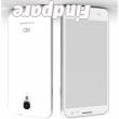 Neo N003 Premium smartphone photo 3