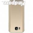 Jiake S700 smartphone photo 2