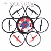 WLtoys V323 drone photo 1