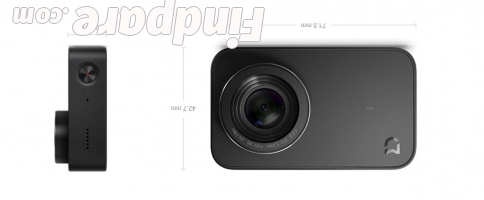 Xiaomi Mijia 4K action camera photo 5