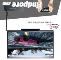 Xnano X5 2GB 16GB TV box photo 5