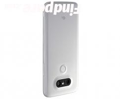 LG G5 Dual EU H850 smartphone photo 5