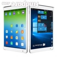 Teclast X98 Plus II Dual OS tablet photo 1
