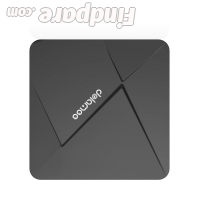 Dolamee D5 1GB 8GB TV box photo 6