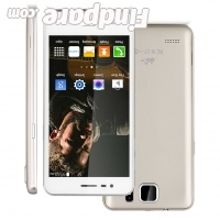 Landvo V2 smartphone photo 2