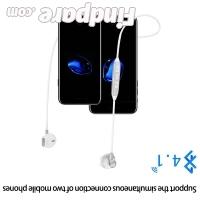Picun H2 wireless earphones photo 3