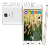Landvo XM200 Pro smartphone photo 3