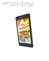 Archos 70 Oxygen tablet photo 2
