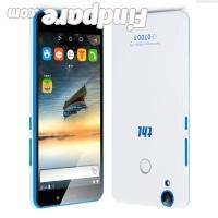 THL T9 Pro smartphone photo 1
