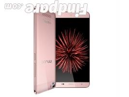 InnJoo Fire 2 LTE smartphone photo 3