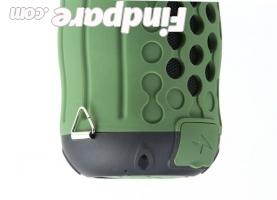 Magift BL047 portable speaker photo 1