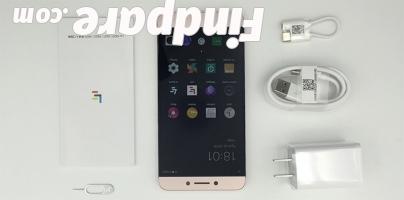 LeEco Le 2 Pro X25 smartphone photo 4