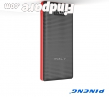 PINENG PN-969 power bank photo 14
