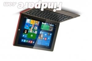 Prestigio MultiPad Visconte V tablet photo 3