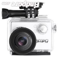 RUISVIN S60 action camera photo 7
