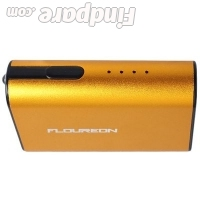 Floureon D57 power bank photo 1