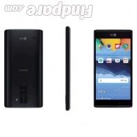 LG K8V smartphone photo 3