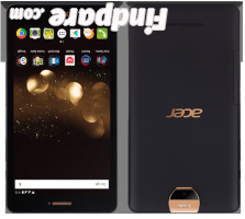 Acer Iconia Talk S A1-734 tablet photo 1