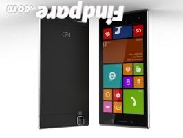 Neo M1 smartphone photo 1