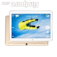 VOYO Q101 tablet photo 1