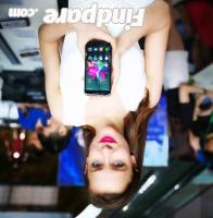 Ivvi K5 smartphone photo 3