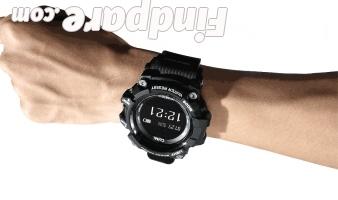 ColMi T1 smart watch photo 7