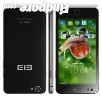 Elephone P6i smartphone photo 3