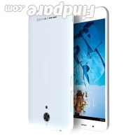 Bluboo XFire smartphone photo 3