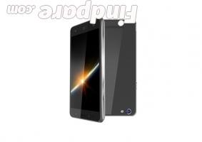 Siswoo C50A smartphone photo 6