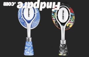 Bluedio A2 wireless headphones photo 10
