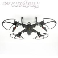 FQ777 FQ02W drone photo 13