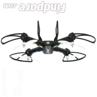 JJRC H28 drone photo 3