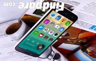 TCL 3N M2U smartphone photo 3