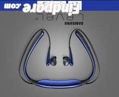 Samsung Level U EO-BG920BBEBUS wireless earphones photo 1