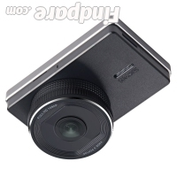 SJCAM M30 Dash cam photo 10