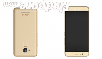 ASUS ZenFone Peg 3S 3GB 32GB smartphone photo 4