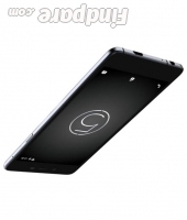 Micromax Canvas Sliver 5 Q450 smartphone photo 4