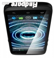 Xolo Q700 Club smartphone photo 1