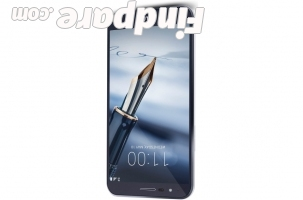 LG Stylo 3 Plus TP450 smartphone photo 3