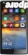Elephone G4C smartphone photo 1