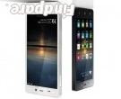 Gionee Elife E6 smartphone photo 3