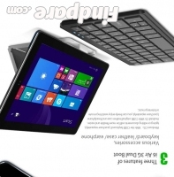Cube i6 Air 3G Dual OS tablet photo 3