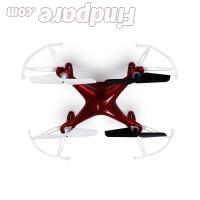 Syma X13 drone photo 8